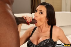 Ariella Ferrera - Loving Every Inch Of This Monster (Thumb 132)