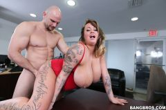 Brandy Talore - After Hours Fun With Brandy Talore (Thumb 114)