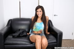 Chloe Amour - Sexy Latina's Good Dicking (Thumb 06)