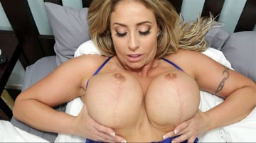 Eva Notty - Perfect House Guest