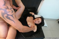 Ivana Bolivar - Ivana Comes Back For More (Thumb 34)