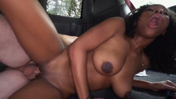 Ivy Young - Ivy's Karma Is A Bitch