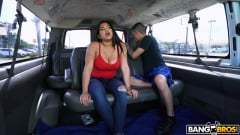 Julz Gotti - Money Brings Out The Big Tits And Ass (Thumb 300)