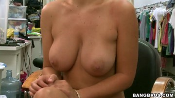 Lexi Swallow - Lexi Swallow and the Yoga Kid