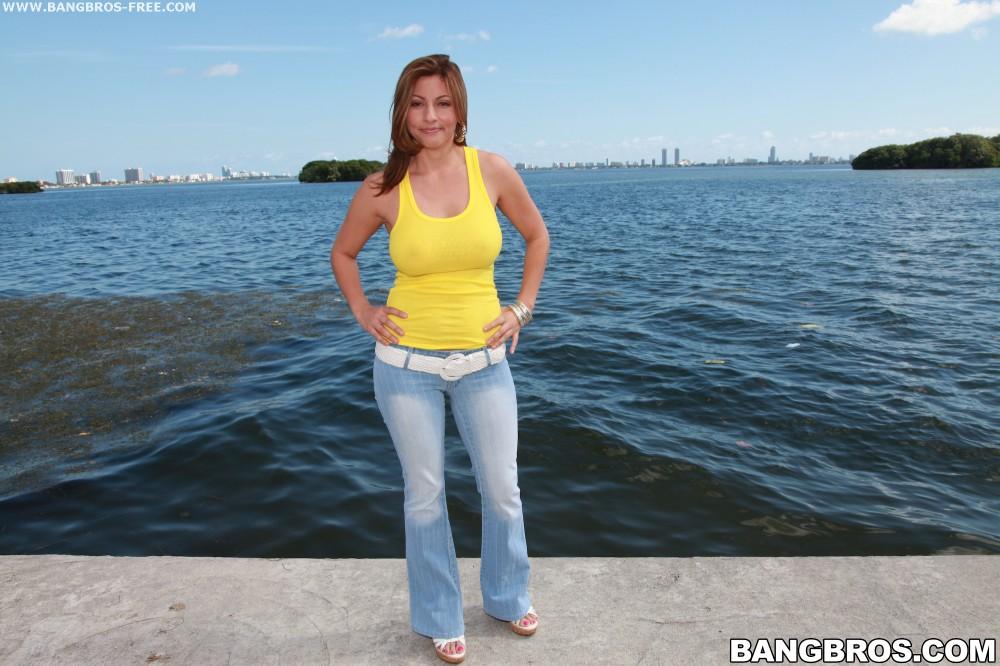 Big tits round asses lisa — pic 15