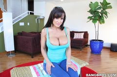Lisa Ann - Anal with Lisa Ann (Thumb 126)