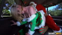 Maddie Winters - Xmas Special With A Sexy Elf (Thumb 528)