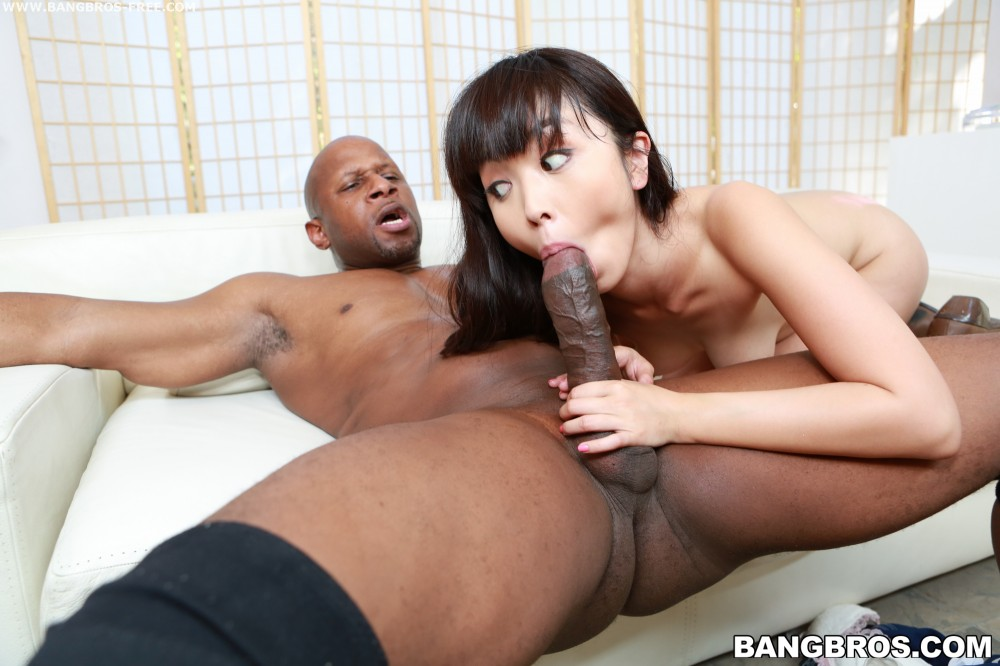 Hairy gay asian dudes