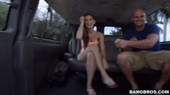 Molly Jane - Snagged a big tit white girl in town (Thumb 264)