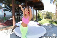Nicole Aniston - Worlds Hottest PAWG (Thumb 40)