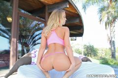 Nicole Aniston - Worlds Hottest PAWG (Thumb 340)