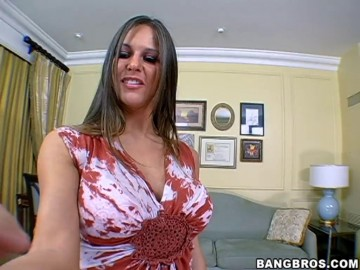 Rachel Roxxx - Rachel Roxxx First Time On Vid Getting Fucked Hardcore