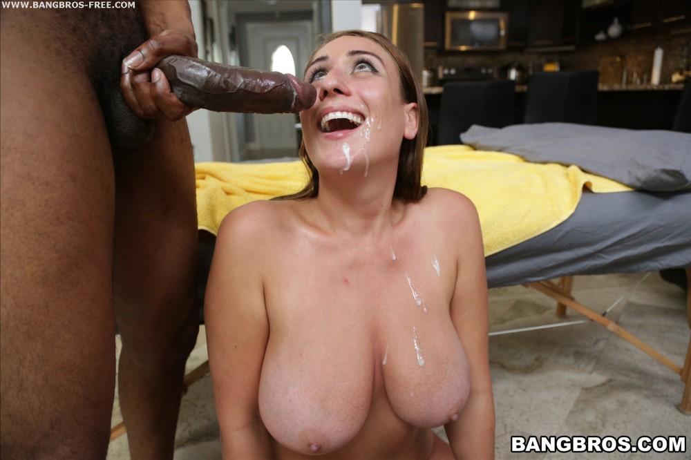 girl kissing ass porn