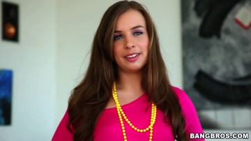 Sophia Sutra - Sophia Sutra has it all and Swallows!