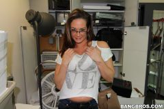 Tory Lane - Tory Lane is back (Thumb 08)
