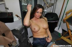 Tory Lane - Tory Lane is back (Thumb 16)
