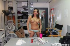 Tory Lane - Tory Lane is back (Thumb 24)