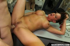Tory Lane - Tory Lane is back (Thumb 48)