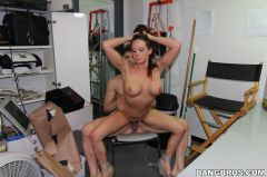 Tory Lane - Tory Lane is back (Thumb 112)
