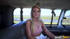 Victoria Stephanie - Everglade Adventure Leads To A Hot Blonde (Thumb 180)