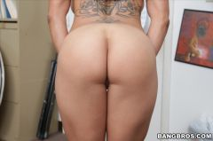 Xo Rivera - 100 Dick Squats (Thumb 289)