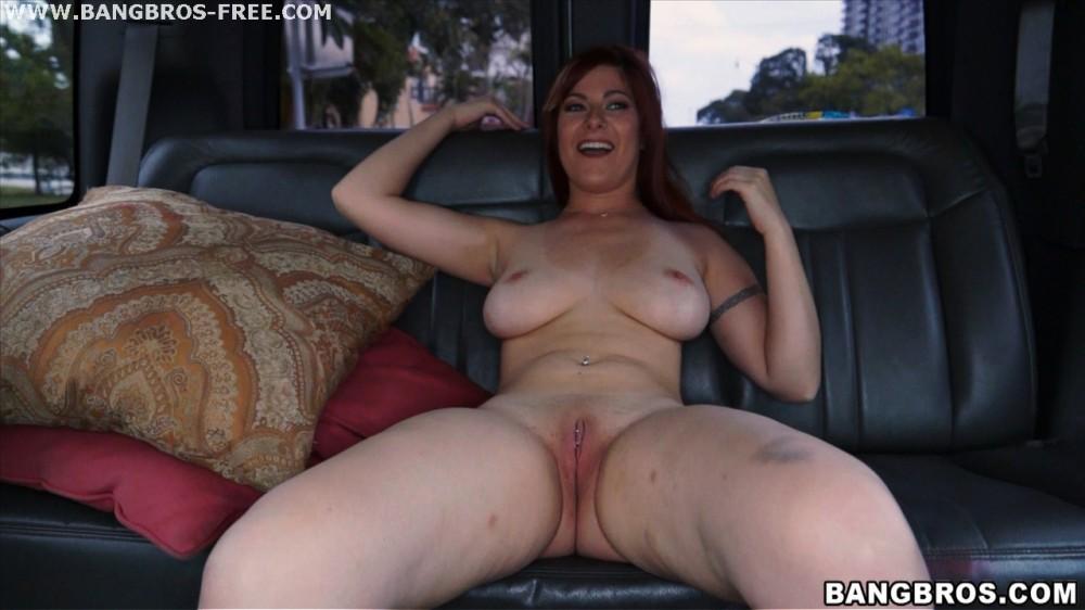 Brittany ashton holmes naked XXX