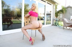 Anikka Albrite - That Juicy Thick Ass On Anikka Albrite Is Fucking Amazing! (Thumb 156)