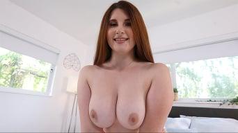 Bess Breast in 'Got Booty'