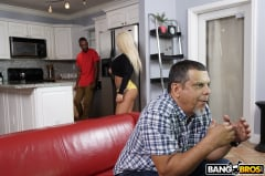 Brandi Bae - Brandi Loves Her Father's Friends (Thumb 180)