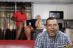 Brandi Bae - Brandi Loves Her Father's Friends (Thumb 576)