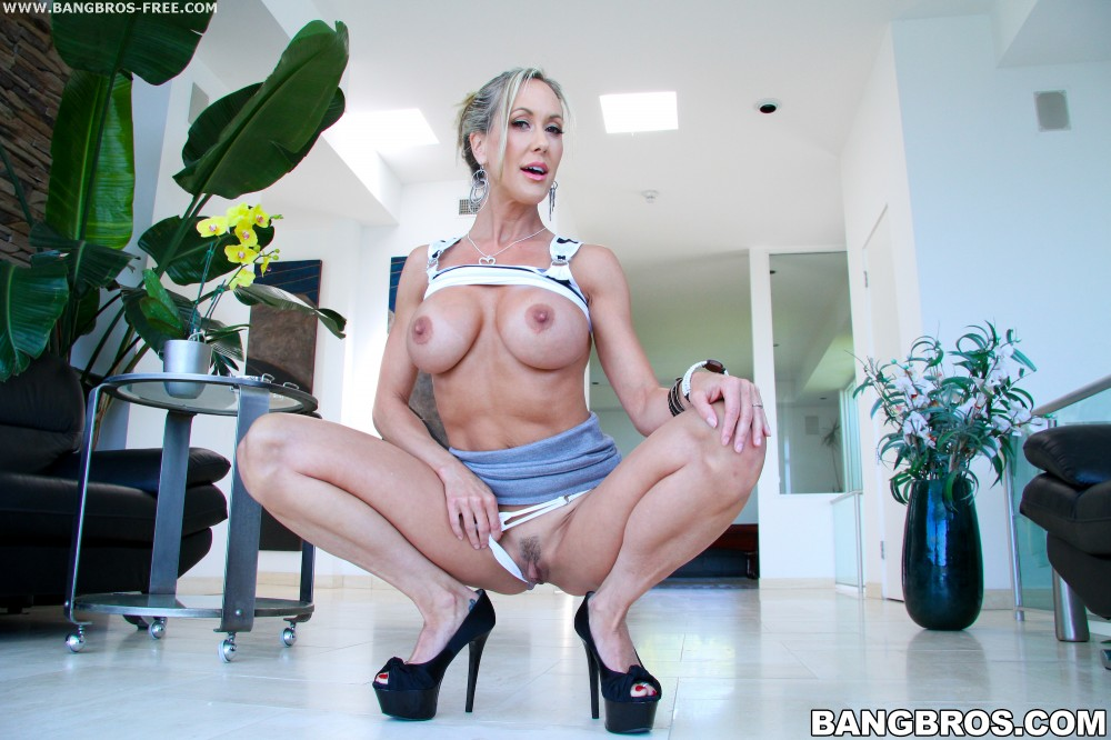 Amusing piece Pawg brandi love milf opinion