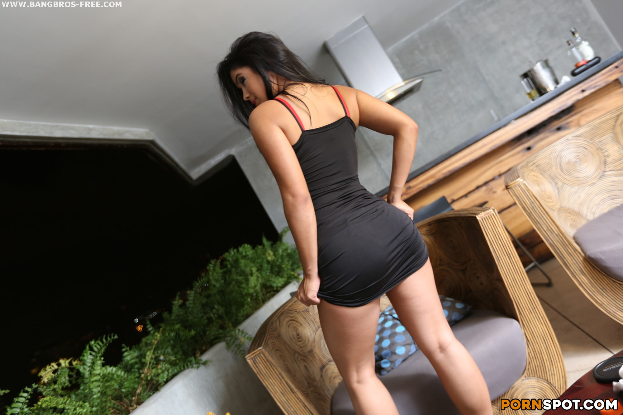 A Colombian Monster Porn ▷ emma in a columbian monster (photo 100) | bangbros