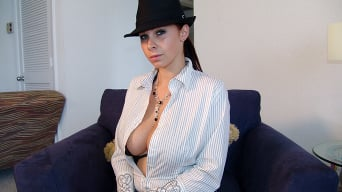 Gianna Michaels in 'One and Only Sexy Gianna'