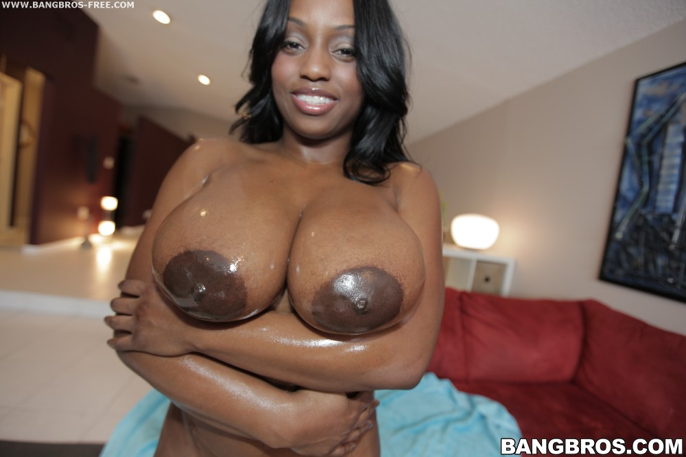 Bangbros 'Jada Fire Fat Juicy Ass and Big Tits' starring Jada Fire (photo 88)