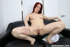 Jessica Ryan - Fiery Red Head is Eager to Please (Thumb 32)