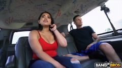 Julz Gotti - Money Brings Out The Big Tits And Ass (Thumb 350)