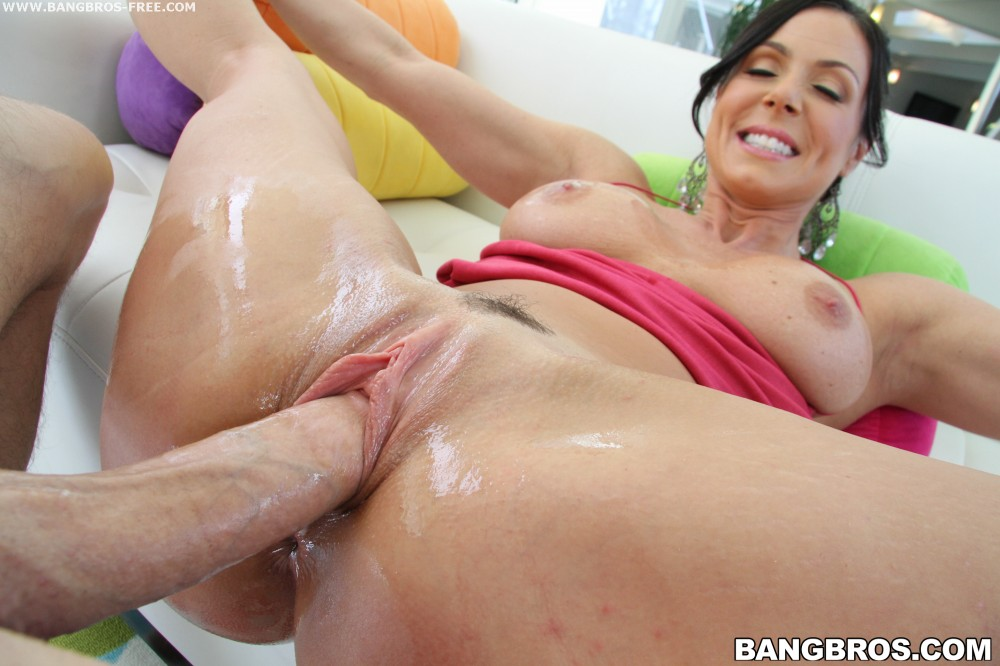 free-porn-milf-filled-with-cum-sex-stories-sister-fuck