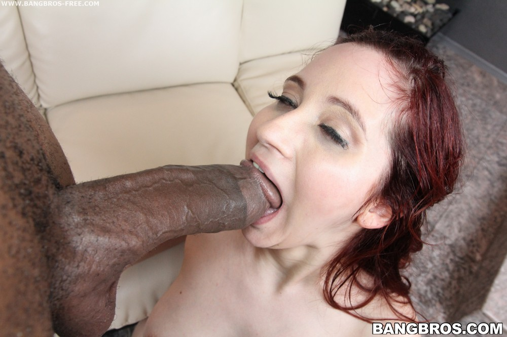 redhead-monsters-of-cock