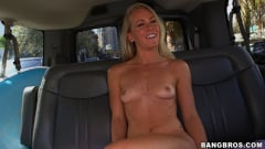 Sunny Stone - Sexy Blonde Amateur Surfer Fucked On The BangBus (Thumb 400)
