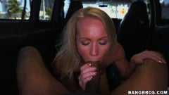 Sunny Stone - Sexy Blonde Amateur Surfer Fucked On The BangBus (Thumb 600)