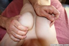 Tiffany D.Gore - Hot Sex After A Massage (Thumb 165)