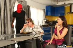 Valentina Nappi - Big Meat for Valentina So Sweet (Thumb 64)