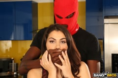 Valentina Nappi - Big Meat for Valentina So Sweet (Thumb 96)